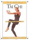 Tai Chi DVDs