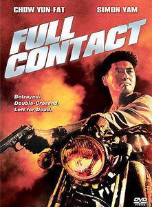 Full-Contact-Yun-Fat-Chow-Simon-Yam-Ann-Bridgewater-Anthony-Wong-Chau-Sang