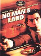 No Mans Land DVD