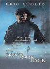 Don't Look Back (DVD, 2003)