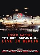 Roger Waters Berlin