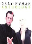 Gary Numan DVD
