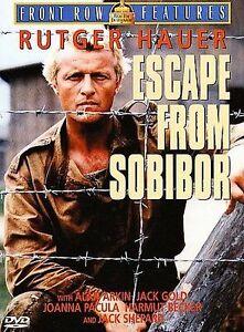 Escape-From-Sobibor-DVD-1999