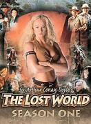 Lost Season 1-6