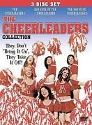 Cheerleading Movies
