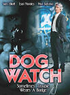 Dogwatch (DVD)