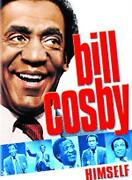 Bill Cosby DVD