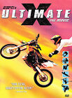 Ultimate X: The Movie (DVD, 2003)