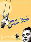 The White Sheik (DVD, 2003, Criterion Collection)