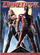Daredevil Movie