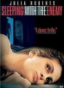 Sleeping with The Enemy DVD
