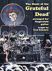 Fred Sokolow - Music of the Grateful Dead (DVD, 2004)