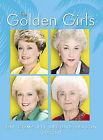 The Golden Girls Box Set DVDs
