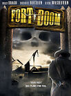 Fort Doom (DVD, 2004)