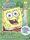 Spongebob Season 1