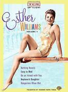 Esther Williams DVD