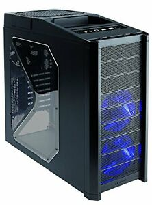 Custom 1080p Gaming PC