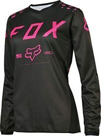 Women Fox Kit