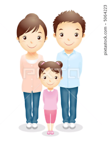 Wanted apartment for November 1st 2019 Family of 3, husband wife