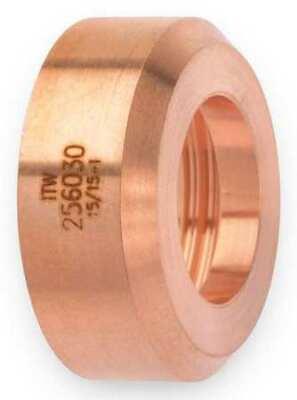Miller Electric 256030 Plasma Cutter Torch Deflector