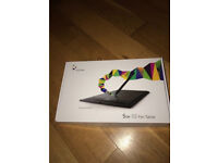 Graphics Tablet & Pen For Sale RRP