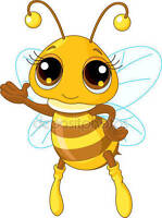Mosquito Bee Gone