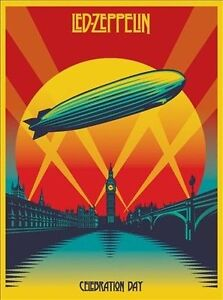 Led-Zeppelin-Celebration-Day-CD-NEW-3-Disc-CD-DVD