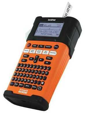 Brother Pt-e300m Label Printerbrother P-touch1.63 Lb.