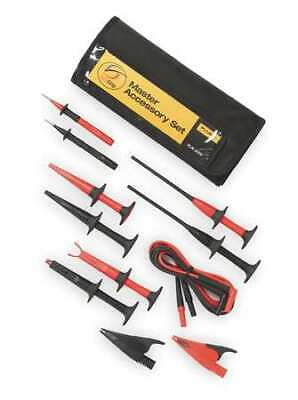 Fluke Fluke-tlk-225 Modular Test Lead Kit63 In. L10a