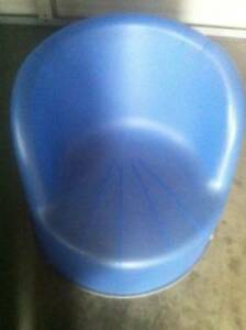 Ikea Kimme Chair