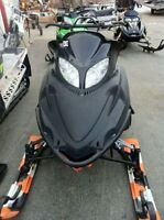 2006 Arctic Cat M7 Snowmobile - REDUCED!