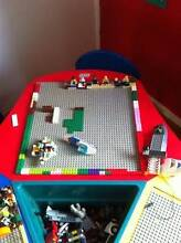 Lego table and chairs North Narrabeen Pittwater Area Preview