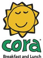 CORA'S Breakfast and Lunch Burnaby Full Time Part Time  Server