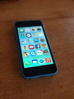 _____ _____Apple + iPhone + 5c + blue + 32GB____ ____