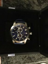 Men's watch for sale