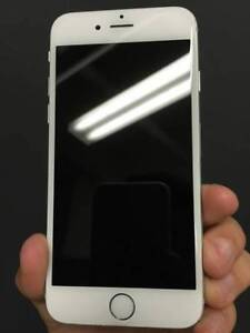 iPhone 6s 16GB good working condition