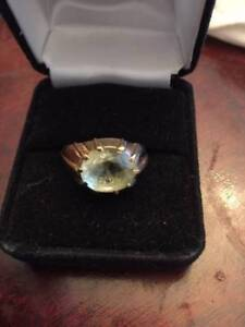 Different Men GOLD Rings with different Prices  (see pictures)