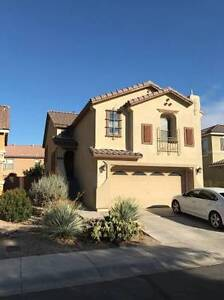 Stay and Relax! Private 2400 sqft Maricopa Home!