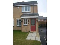 2 bedroom house in Lime Vale Way, Bradford, BD6