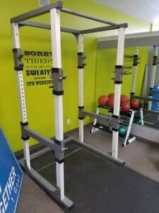 fitness equipment for sale