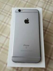 iPhone 6S 16GB *ROGERS*