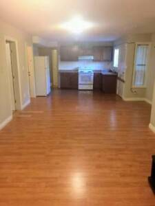 Spacious 2 Bedroom in Fraser Heights