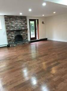Large 2 bdrm suite for rent in First Shaughnessy
