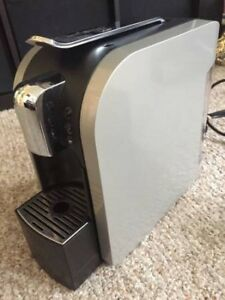 【Starbucks Verismo】Coffee Machine