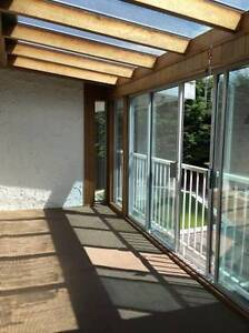 Newly Renovated Spacious 4BR + Den House (Lynn Valley) North Shore Greater Vancouver Area image 8