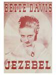 Jezebel's Trading Post