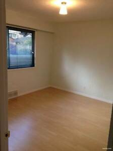 Charming Character 2 Bedrooms Suite in Dunbar, near UBC!