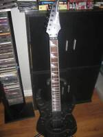 mint ibanez rg420eg rg series electric guitar