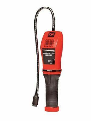 Zoro Select Tif8900 Gas Detector Combustible Gas