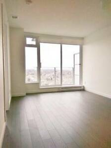 Brand new condo near Joyce station station